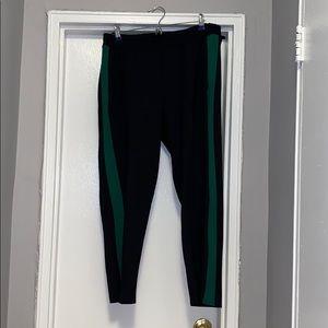 Zara Pants size XL